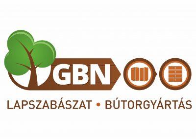 GBN Lapszabászat és Bútorgyártás